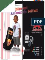 AIRNESS_DDS(1).pdf