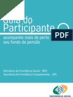 guia_participante