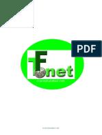 Modelo TIPS.pdf