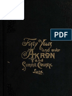 Fifty years and over of Akron and Summit County (1892)_-_fiftyyearsoverof00lanerich