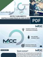 E-Book-GPCM-Gestao-Planejamento-e-Controle-da-Manutencao-na-visao-da-Industria-4.0-MCC-Consultoria-e-Assessoria.pdf
