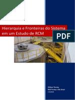 Hierarquia e Fronteiras do Sistema.pdf
