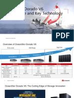 02 - OceanStor Dorado V6 Architecture and Key Technology V1.1.pdf