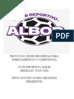 protocolo_de_biosegurida_del_club_deportivo_albor. 15 julio (1) (2).docx