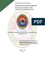 MIgomema067.pdf