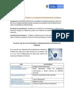 TALLER 4_ DUVAN ANDRES GRARCIA RUIZ_1096244502_2204095.pdf