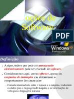 Noções+de+Software