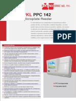 PKL 142 Elisa  (1)