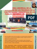 HIST.EDUCACION SIGLO XXI.pdf