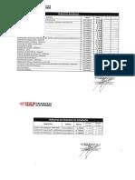 Trámites-administrativos-UAP