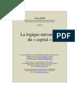 Alain Bihr-logique_meconnue_du_capital
