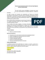 pdf-programa-de-intervencion-psicoterapeutica-en-adultos-con-trastorno-de-ansiedad-generalizada_compress (1).pdf