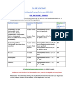 criterias_2009_2010