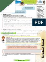 Ficha de trabajo D5_Personal  Social (1).pdf