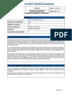 PRESENCIAL_2020 COSTOS EST╡NDAR Y ABC Presencial parcelado.docx