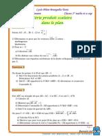 Série Produit scalaire (3).pdf