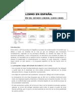 3_El_liberalismo_1833-1868