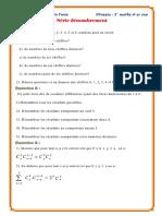 Série Dénombrement (2).pdf