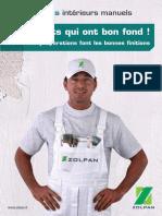 ZOLPAN-BROCHURE-ENDUITS-INTERIEURS-MANUELS-VFAB-BD