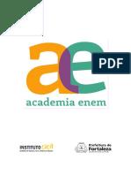 Módulo_IIApostilga__-_2013.indd_-_projeto_academico_enem_2013_-_apostila_mod._2.pdf