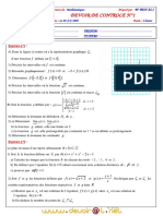 devoir de ctrl1 (17).pdf