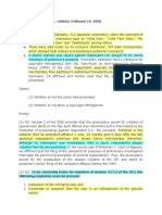 Intellectual Property Case Digest.docx