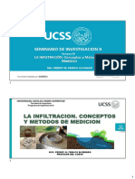 CLASE9_INFILTRACION UCSS 2020.pdf
