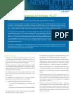 UCP600_newsletter_issue_5