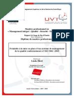 SFE ISO 9001.pdf