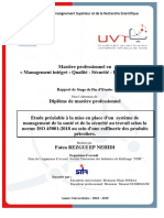 systeme-management-sante-securite.pdf
