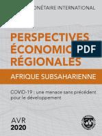 afrique_subsahaienne