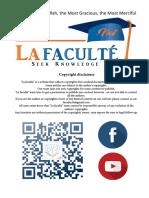 QCM hypertembables en virologie(www.la-faculte.net)(www.la-faculte.net)