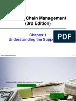 chopra3_ppt_ch01.pdf