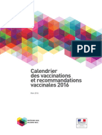 Calendrier_vaccinal_2016.pdf
