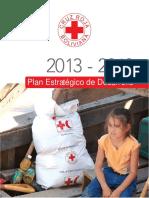 SP_Bolivia_2013-2018_Spanish