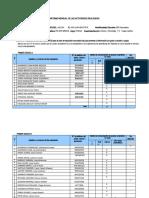 Formato Informe de c y T-matematicas Junio