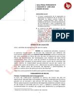 Casacion-1485-2018-Madre-de-Dios-LP. CONSENTIMIENTO ABUSO SEXUAL.pdf