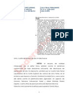 RN-2230-2018-Lima-Norte-LP. determinacion de la pena.pdf