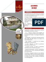 Filiere_Mines.pdf