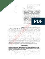 RN-1111-2019-Lima-Este-LP plzo prescriptorio de estelionato.pdf
