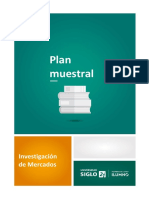 4. Plan muestral.pdf