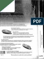 Andreas Ludwig Kalcker - Salud Prohibida.pdf