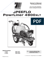 PowrLiner 4900_XLT