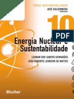 ENERGIANUCLEARESUSTENTABILIDADEBLUCHER.pdf