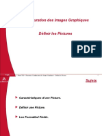 5_DefPictures.ppt