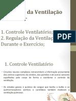 Aula09-Dinâmica da Ventilação Pulmonar