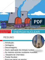 energianuclear1-110604125956-phpapp01.pdf