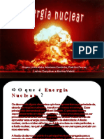 energianuclear-090926230912-phpapp02.pdf