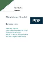 WCH04_01_msc_20190307.pdf