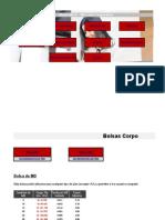 CLARO OFERTA CORPORATIVA MÓVIL - Noviembre 2020
